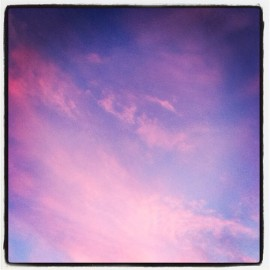 Neptune Sky